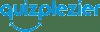 Quizplezier Logo
